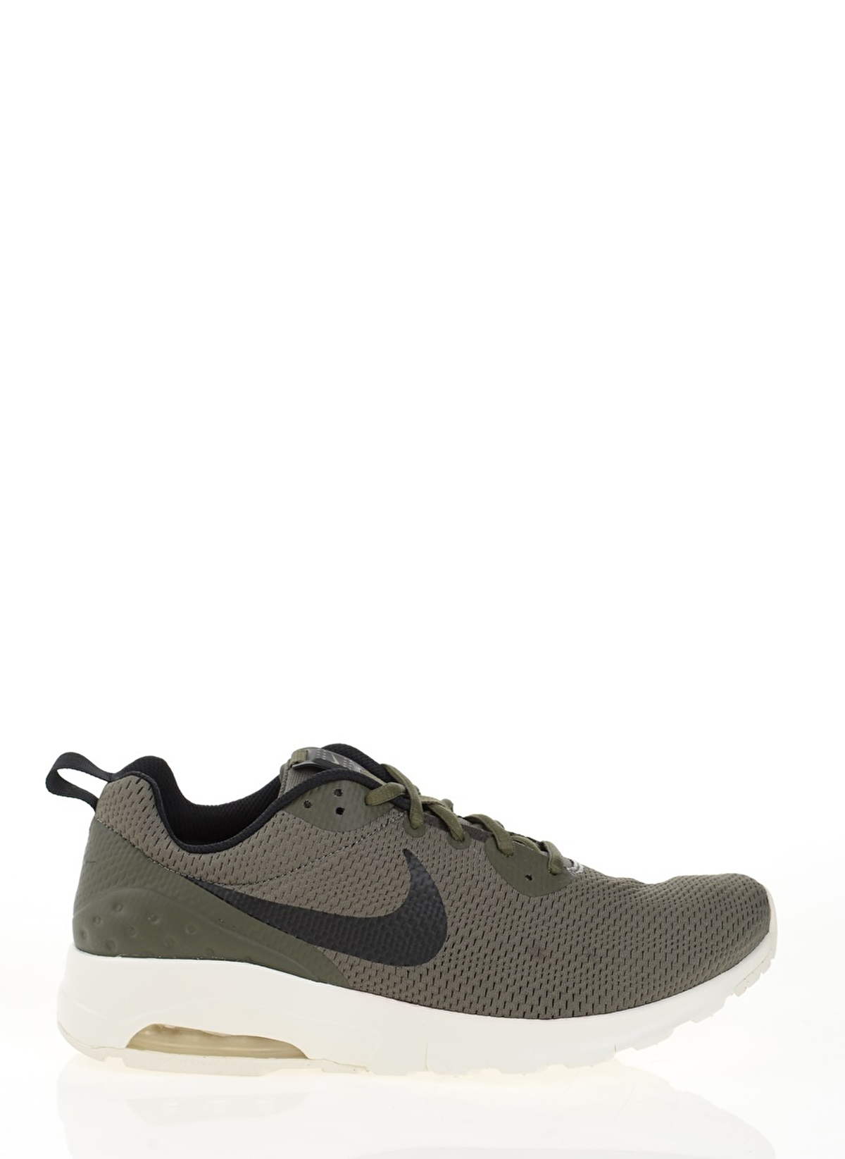new concept fe3c7 16861 ... Nike Nike Air Max Motion Lw Se Yeşil ...